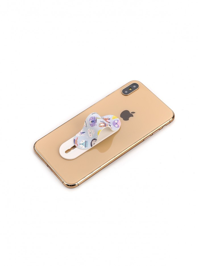 B-GD-01 PHONE GRIP
