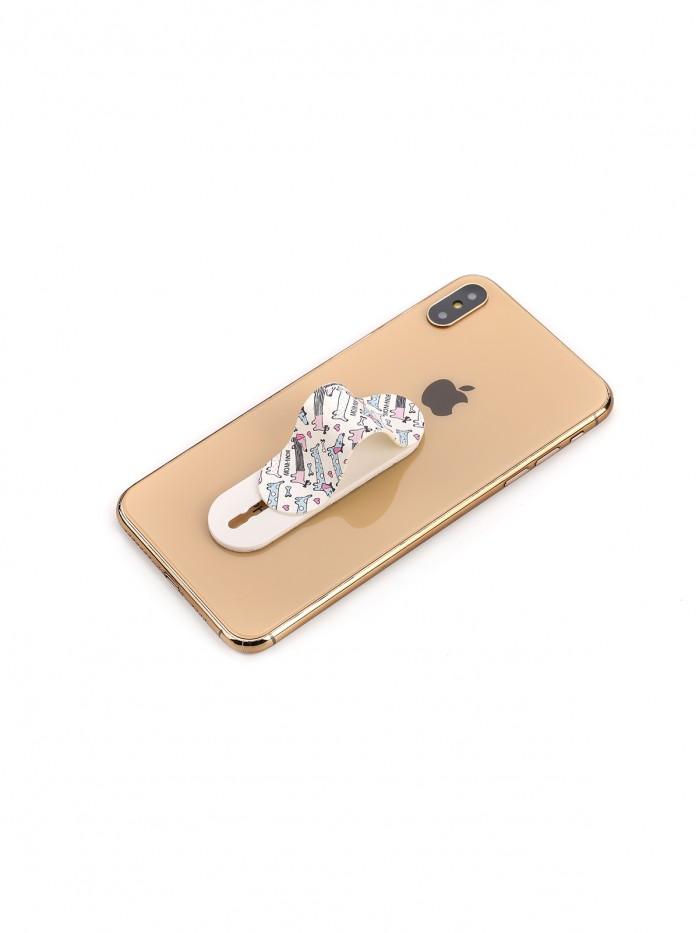 B-GD-04 PHONE GRIP
