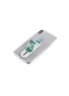 B-GD1-01 PHONE GRIP