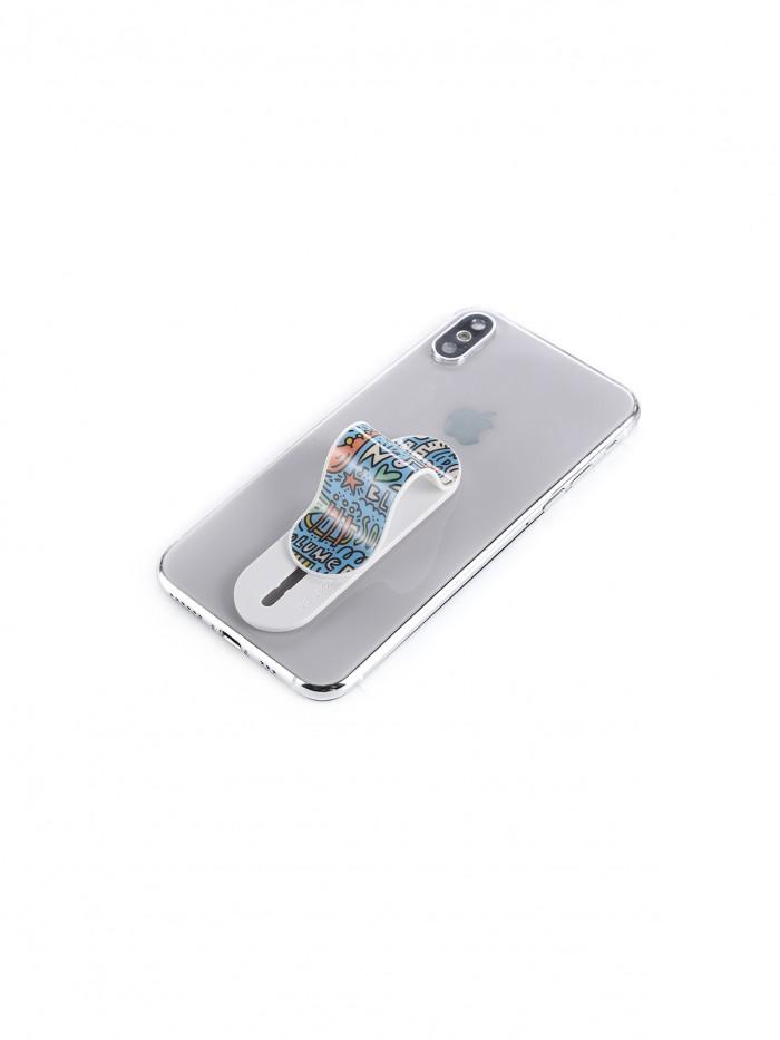 B-GD1-03 PHONE GRIP
