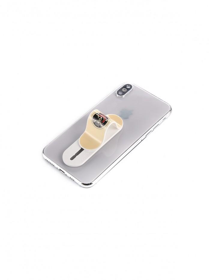 B-GD1-04 PHONE GRIP