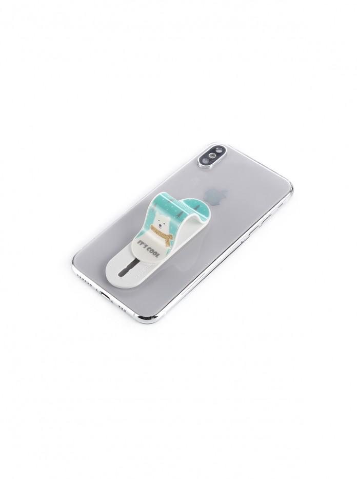 B-GD1-06 PHONE GRIP